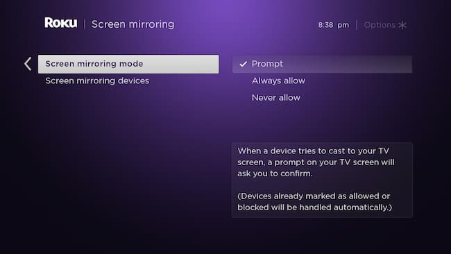 how to cast to tv without chromecast