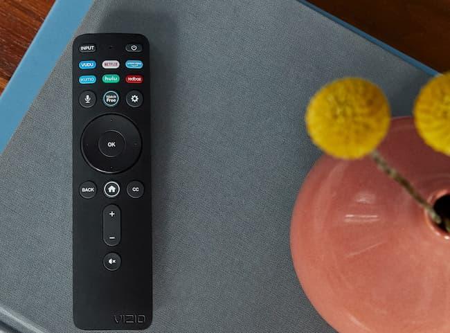 how to fix vizio tv won't turn on