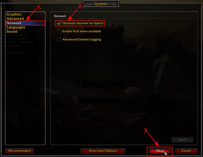 how to fix wow51900319