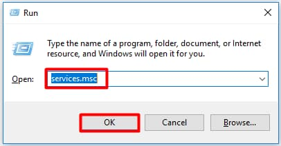 nvidia control panel download windows 10 64 bit