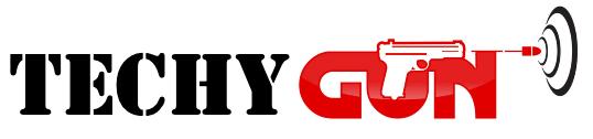 TechyGun