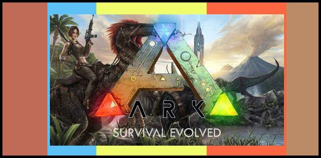 Is Ark Cross Platform