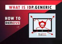 idp.generic