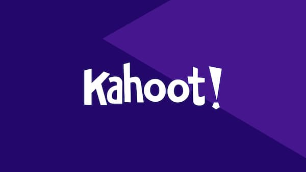 Inappropriate Kahoot Names
