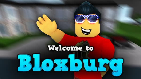 best roblox games 2021 with friends