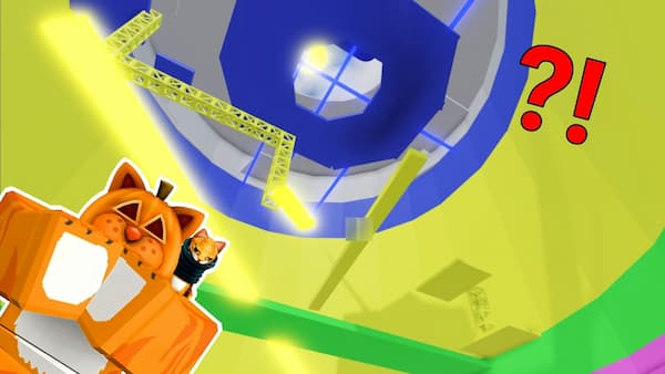 best roblox games to play with friends