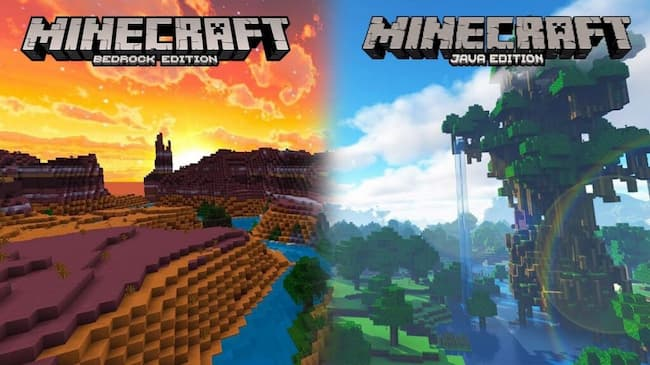 Is Minecraft cross platform Xbox and PS4