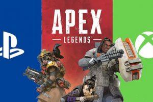 is apex cross-platform